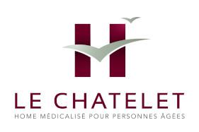 Le Châtelet